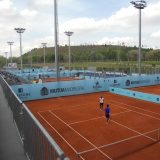 MUTUA OPEN 2016 008